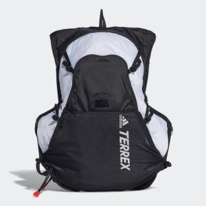 セール価格 送料無料 アディダス公式 アクセサリー バッグ adidas トレイルランニング用バックパック/リュック /テレックスシリーズ|adidas