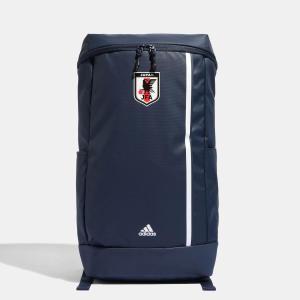 セール価格 アディダス公式 アクセサリー バッグ adidas サッカー日本代表 トレーニングバックパック /リュック|adidas