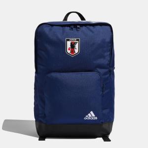セール価格 アディダス公式 アクセサリー バッグ adidas サッカー日本代表 バックパック /リュック|adidas