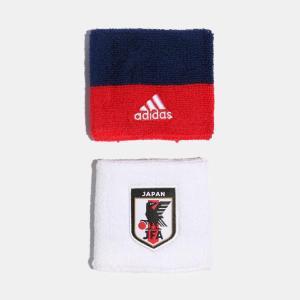 セール価格 アディダス公式 アクセサリー リストバンド adidas サッカー日本代表 リストバンド|adidas