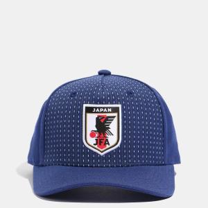 セール価格 アディダス公式 アクセサリー 帽子 adidas サッカー日本代表 ホームキャップ|adidas