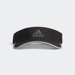 全品送料無料! 5/27 17:00〜5/29 16:59 返品可 アディダス公式 アクセサリー 帽子 adidas ランニング クライマクールバイザー|adidas