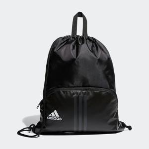 セール価格 アディダス公式 アクセサリー バッグ adidas EPS ジムバッグ|adidas