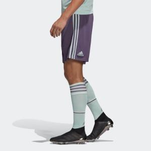 セール価格 アディダス公式 ウェア ボトムス adidas FCバイエルン アウェイ レプリカ ショーツ|adidas
