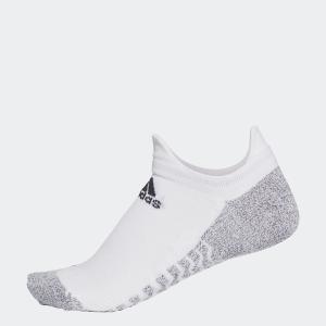 ポイント15倍 5/21 18:00〜5/24 16:59 返品可 アディダス公式 アクセサリー ソックス adidas グリップ ウルトラライト アンクルソックス /靴下 [アル adidas