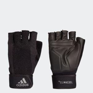 セール価格 アディダス公式 アクセサリー 手袋/グローブ adidas パフォーマンス クライマクール グローブ|adidas