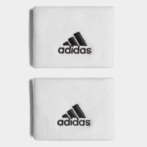 返品可 アディダス公式 アクセサリー リストバンド adidas リストバンド Sサイズ|adidas