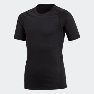 期間限定価格 6/24 17:00〜6/27 16:59 アディダス公式 ウェア トップス adidas アルファスキンTシャツ|adidas