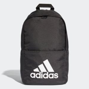 セール価格 アディダス公式 アクセサリー バッグ adidas クラシック ロゴバックパック /リュック Mサイズ|adidas