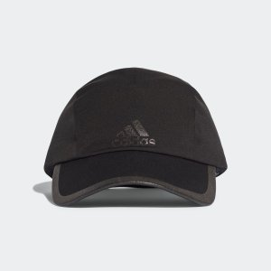 全品送料無料! 5/27 17:00〜5/29 16:59 返品可 アディダス公式 アクセサリー 帽子 adidas ランニング クライマプルーフキャップ|adidas