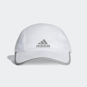 全品送料無料! 5/27 17:00〜5/29 16:59 返品可 アディダス公式 アクセサリー 帽子 adidas ランニング クライマクールキャップ|adidas