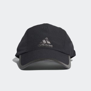 セール価格 アディダス公式 キャップ・帽子 adidas ランニング クライマライトキャップ /帽子