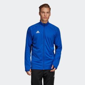 セール価格 アディダス公式 ウェア アウター adidas CONDIVO18 トレーニングジャケット|adidas