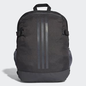 全品送料無料中! 9/14 17:00〜9/25 16:59 セール価格 アディダス公式 バッグ・リュック adidas POWERバックパック4