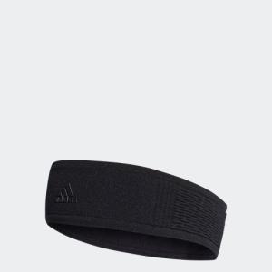 セール価格 アディダス公式 キャップ・帽子 adidas クライマライト ヘアバンド