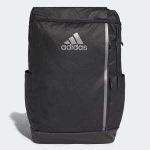 セール価格 アディダス公式 アクセサリー バッグ adidas バックパック /リュック|adidas