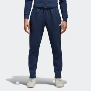 セール価格 アディダス公式 ウェア ボトムス adidas M ID スタジアム パンツ|adidas