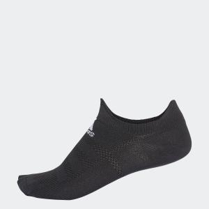 返品可 アディダス公式 アクセサリー ソックス adidas ウルトラライト アンクルソックス /靴下 [アルファスキン/アルファスキンソックス]|adidas