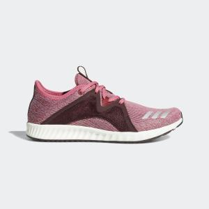 セール価格 アディダス公式 シューズ スポーツシューズ adidas エッジラックス 2 w / edge lux 2 w|adidas