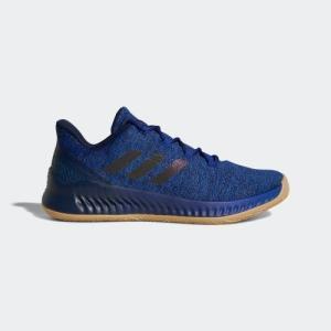 セール価格 送料無料 アディダス公式 シューズ スポーツシューズ adidas Harden BTE X|adidas