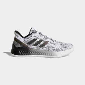 セール価格 送料無料 アディダス公式 シューズ スポーツシューズ adidas ハーデン BTE X|adidas