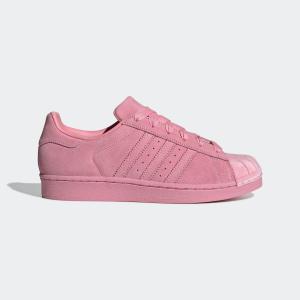 セール価格 送料無料 アディダス公式 シューズ スニーカー adidas スーパースター|adidas