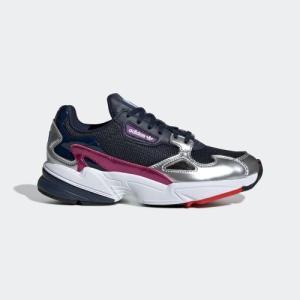 全品送料無料! 6/21 17:00〜6/27 16:59 返品可 アディダス公式 シューズ スニーカー adidas アディダスファルコン W / ADIDASFALCON W|adidas