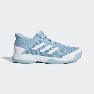 セール価格 アディダス公式 シューズ スポーツシューズ adidas アディゼロクラブ K|adidas