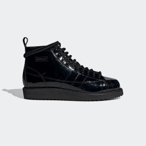 返品可 送料無料 アディダス公式 シューズ スニーカー adidas SS BOOT OUT LOUD|adidas