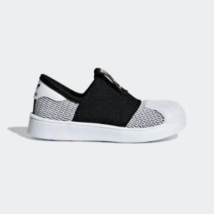 返品可 アディダス公式 シューズ スニーカー adidas SS SMR 360 I|adidas