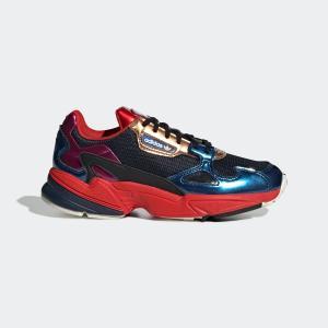 セール価格 アディダス公式 シューズ スニーカー adidas アディダスファルコン W / ADIDASFALCON W|adidas