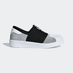 返品可 アディダス公式 シューズ スニーカー adidas SS SMR 360 C|adidas