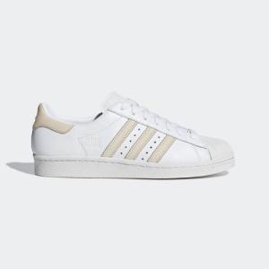 期間限定価格 6/24 17:00〜6/27 16:59 アディダス公式 シューズ スニーカー adidas スーパースター 80s|adidas