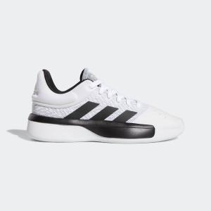 返品可 送料無料 アディダス公式 シューズ スポーツシューズ adidas プロ アドバーサリー Low 2019|adidas
