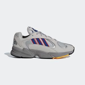 全品ポイント15倍 09/13 17:00〜09/17 16:59 セール価格 送料無料 アディダス公式 シューズ スニーカー adidas ヤング~1 / YUNG~1|adidas