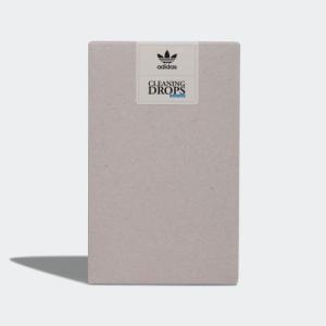 返品可 アディダス公式 アクセサリー シューアクセサリー adidas シューケア用品 シューズ用シャンプー [CLEANING DROPS]|adidas
