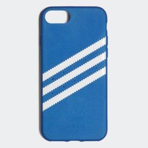 セール価格 アディダス公式 アクセサリー スマートフォンケース adidas 6/6S/7/8 iphonecase|adidas