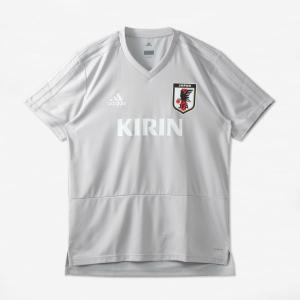 アウトレット価格 アディダス公式 ウェア トップス adidas サッカー日本代表 CONDIVO18 トレーニングジャージー adidas