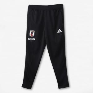 アウトレット価格 アディダス公式 ウェア ボトムス adidas サッカー日本代表 CONDIVO18 FITKNIT トレーニングパンツ adidas