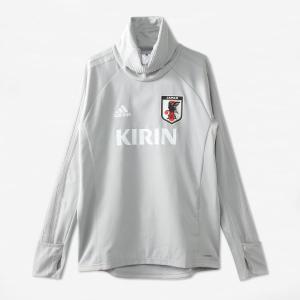 アウトレット価格 アディダス公式 ウェア トップス adidas サッカー日本代表 CONDIVO18 ウォームトップ adidas