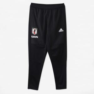 アウトレット価格 アディダス公式 ウェア ボトムス adidas サッカー日本代表 CONDIVO18 ウォームパンツ|adidas