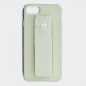 全品送料無料! 5/27 17:00〜5/29 16:59 セール価格 アディダス公式 アクセサリー スマートフォンケース adidas 6/6S/7/8 iphonecase|adidas