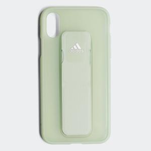 全品送料無料! 5/27 17:00〜5/29 16:59 セール価格 アディダス公式 アクセサリー スマートフォンケース adidas X/XS iphonecase|adidas