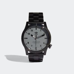 全品送料無料! 5/27 17:00〜5/29 16:59 返品可 アディダス公式 アクセサリー 時計 adidas 腕時計 [CYPHER_M1]|adidas