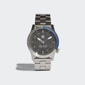全品送料無料! 5/27 17:00〜5/29 16:59 セール価格 アディダス公式 アクセサリー 時計 adidas 腕時計 [CYPHER_M1]|adidas