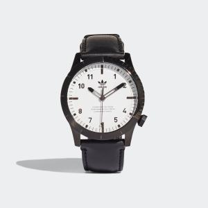 全品送料無料! 5/27 17:00〜5/29 16:59 返品可 アディダス公式 アクセサリー 時計 adidas 腕時計 [CYPHER_LX1]|adidas