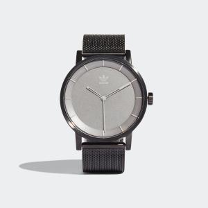 全品送料無料! 5/27 17:00〜5/29 16:59 セール価格 アディダス公式 アクセサリー 時計 adidas オリジナルス 腕時計 [DISTRICT_M1]|adidas