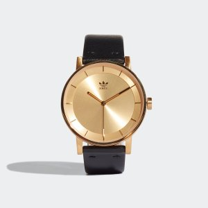 全品送料無料! 5/27 17:00〜5/29 16:59 返品可 アディダス公式 アクセサリー 時計 adidas オリジナルス 腕時計 [DISTRICT_L1]|adidas