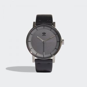全品送料無料! 5/27 17:00〜5/29 16:59 セール価格 アディダス公式 アクセサリー 時計 adidas オリジナルス 腕時計 [DISTRICT_L1]|adidas