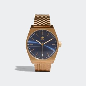 全品送料無料! 5/27 17:00〜5/29 16:59 返品可 アディダス公式 アクセサリー 時計 adidas オリジナルス 腕時計 [PROCESS_M1]|adidas
